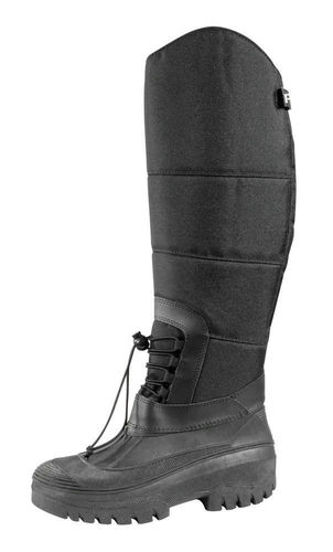 Thermoreitstiefel 43/44 PFIFF